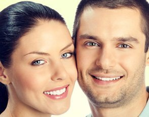 Same Day Dental Implants Austin
