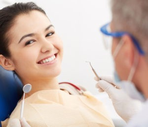 Sedation Dentistry Austin